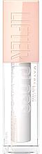 Parfüm, Parfüméria, kozmetikum Ajakfény - Maybelline Lifter Gloss