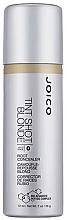 Parfüm, Parfüméria, kozmetikum Hajtőszínező spray - Joico Tint Shot Root Concealer