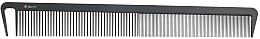 Parfüm, Parfüméria, kozmetikum Fésű, UG24 - Upgrade Nano-Ion Comb