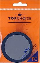 Parfüm, Parfüméria, kozmetikum Kozmetikai tükör, 5237, sötétkék - Top Choice