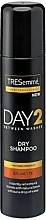 Parfüm, Parfüméria, kozmetikum Száraz sampon - Tresemme Day 2 Dry Shampoo