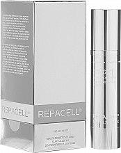 Parfüm, Parfüméria, kozmetikum Koncentrátum kombinált bőrre - Klapp Repacell Ultimate Antiage Concentrate Combination