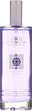 Parfüm, Parfüméria, kozmetikum Le Chatelard 1802 Lavande - Eau De Toilette