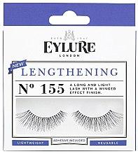 Parfüm, Parfüméria, kozmetikum Műszempilla №155 - Eylure Lengthening