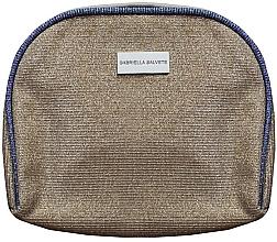 Parfüm, Parfüméria, kozmetikum Neszeszer - Gabriella Salvete TOOLS Small Cosmetic Bag