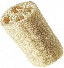 Parfüm, Parfüméria, kozmetikum Fürdőszivacs testre, M - Wild Nature Body Sponge