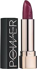 Parfüm, Parfüméria, kozmetikum Ajakrúzs - Catrice Power Plumping Gel Lipstick