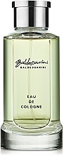 Parfüm, Parfüméria, kozmetikum Baldessarini Classic - Kölni