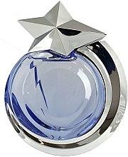 Parfüm, Parfüméria, kozmetikum Mugler Angel - Eau De Toilette (teszter kupakkal)
