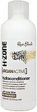 Parfüm, Parfüméria, kozmetikum Hajkondicionáló argánolajjal - Renee Blanche H-Zone Argan Active Hydra Conditioner
