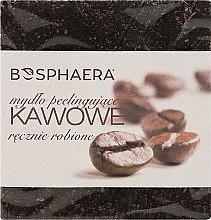 """Parfüm, Parfüméria, kozmetikum Szappan """"Kávé"""" - Bosphaera Coffee Soap"""