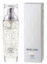 Parfüm, Parfüméria, kozmetikum Világosító szérum - Bergamo White Vita Luminant Essence
