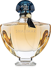 Parfüm, Parfüméria, kozmetikum Guerlain Shalimar - Eau De Toilette