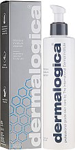 Parfüm, Parfüméria, kozmetikum Intenzív hidratáló arctisztító - Dermalogica Intensive Moisture Cleanser