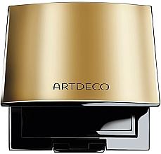 Parfüm, Parfüméria, kozmetikum Mágneses tok - Artdeco Beauty Box Trio Golden Edition