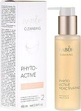 Parfüm, Parfüméria, kozmetikum Phytoactive Reactivating - Babor Cleansing Phytoactive Reactivating