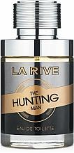 Parfüm, Parfüméria, kozmetikum La Rive The Hunting Man - Eau De Toilette