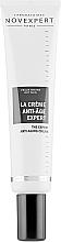 Parfüm, Parfüméria, kozmetikum Regeneráló ránc elleni arckrém - Novexpert Pro-Collagen The Expert Anti-Aging Cream
