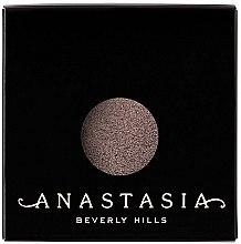 Parfüm, Parfüméria, kozmetikum Szemhéjfesték - Anastasia Beverly Hills Eyeshadow Singles