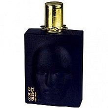 Parfüm, Parfüméria, kozmetikum Omerta Code Of Silence Gold Edition - Eau De Parfum