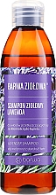 Parfüm, Parfüméria, kozmetikum Sampon zsíros és korpás hajra - Barwa Herbal Lavender Shampoo