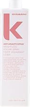 Parfüm, Parfüméria, kozmetikum Hajtő dúsító spray - Kevin.Murphy Anti.Gravity Spray