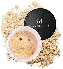 Parfüm, Parfüméria, kozmetikum Korrektor - Bare Escentuals Bare Minerals Multi-Tasking Face SPF20