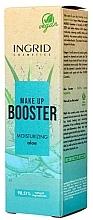 Parfüm, Parfüméria, kozmetikum Hidratáló booster arcra - Ingrid Cosmetics Make Up Booster Moisturizing Aloe