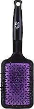 Parfüm, Parfüméria, kozmetikum Hajkefe - Ronney Professional Brush 128