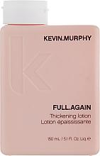Parfüm, Parfüméria, kozmetikum Hajdúsító és vastagító lotion - Kevin.Murphy Full.Again Thickening Lotion
