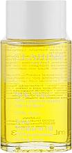"""Parfüm, Parfüméria, kozmetikum Tonizáló olaj - Clarins Body Treatment Oil """"Tonic'"""""""