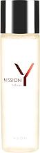 Parfüm, Parfüméria, kozmetikum Hidratáló arcápoló balzsam - Avon Mission Y Face Lotion