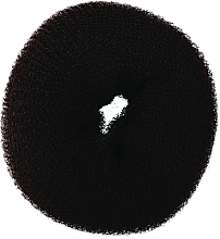 Parfüm, Parfüméria, kozmetikum Kontyalátét 60 g, fekete - Lila Rossa