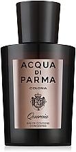 Parfüm, Parfüméria, kozmetikum Acqua di Parma Colonia Quercia - Kölni