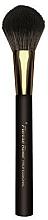 Parfüm, Parfüméria, kozmetikum Bronzosító és púder ecset, 106 - Pierre Rene