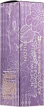 Parfüm, Parfüméria, kozmetikum Emulzió kollagénnel - Mizon Collagen Power Lifting Emulsion
