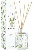 """Parfüm, Parfüméria, kozmetikum Aromadiffúzor """"Levendula"""" - Avon"""