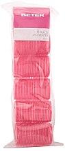 Parfüm, Parfüméria, kozmetikum Tépőzáras hajcsavaró 36 mm - Beter