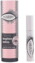 Parfüm, Parfüméria, kozmetikum Műszempilla hatású szer - Magnifibres Brush-on False Lashes
