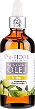 Parfüm, Parfüméria, kozmetikum Jojobaolaj - E-Fiore Jojoba Oil