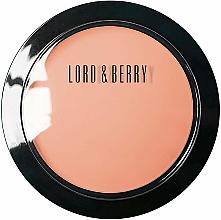 Parfüm, Parfüméria, kozmetikum Krémes bronzosító - Lord & Berry Sculpt and Glow Cream Bronzer