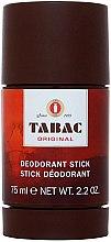Parfüm, Parfüméria, kozmetikum Maurer & Wirtz Tabac Original - Dezodor stift