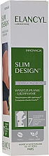 Parfüm, Parfüméria, kozmetikum Modellező testkrém - Elancyl Slim Design Slimming-Firming Gel