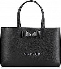Parfüm, Parfüméria, kozmetikum Táska Black elegance - MakeUp