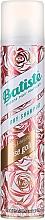 Parfüm, Parfüméria, kozmetikum Száraz sampon - Batiste Dry Shampoo Rose Gold