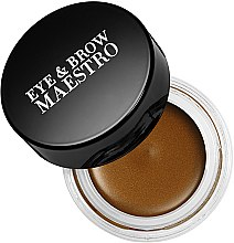 Parfüm, Parfüméria, kozmetikum Szemhéj és szemöldökfesték - Giorgio Armani Eye & Brow Maestro