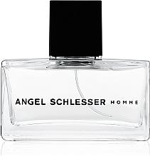 Parfüm, Parfüméria, kozmetikum Angel Schlesser Homme - Eau De Toilette