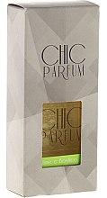 Parfüm, Parfüméria, kozmetikum Légfrissítő - Chic Parfum Lime e Basilico
