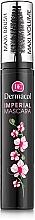 Parfüm, Parfüméria, kozmetikum Szempillaspirál - Dermacol Imperial mascara