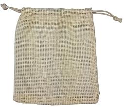 Parfüm, Parfüméria, kozmetikum Textil zsák, 15*18cm - Deni Carte